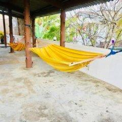 Отель Muhsin Villa Шри-Ланка, Галле - отзывы, цены и фото номеров - забронировать отель Muhsin Villa онлайн фото 7