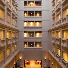 Hotel de lOpera Hanoi - MGallery Collection фото 5
