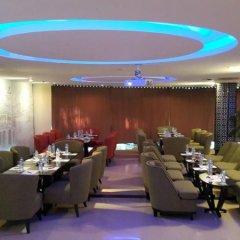 Отель Hoi An Silk Marina Resort & Spa Вьетнам, Хойан - отзывы, цены и фото номеров - забронировать отель Hoi An Silk Marina Resort & Spa онлайн развлечения