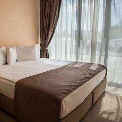 Гостиница Boutique Portofino Украина, Одесса - отзывы, цены и фото номеров - забронировать гостиницу Boutique Portofino онлайн комната для гостей