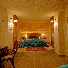 Miras Hotel - Special Class Турция, Гёреме - отзывы, цены и фото номеров - забронировать отель Miras Hotel - Special Class онлайн комната для гостей