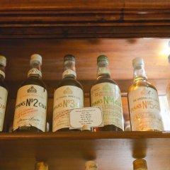 Отель The Distillery Великобритания, Лондон - отзывы, цены и фото номеров - забронировать отель The Distillery онлайн развлечения