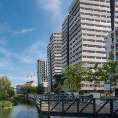 Отель RentPlanet - Apartament widokowy Atal