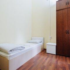 Гостиница Pathos na Lubyanke в Москве 1 отзыв об отеле, цены и фото номеров - забронировать гостиницу Pathos na Lubyanke онлайн Москва фото 3