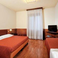 Grand Hotel Elite комната для гостей фото 7