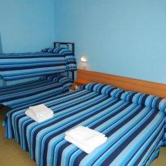 Отель Vera Италия, Риччоне - отзывы, цены и фото номеров - забронировать отель Vera онлайн комната для гостей фото 2