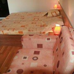 Отель Ivatea Family Hotel Болгария, Равда - отзывы, цены и фото номеров - забронировать отель Ivatea Family Hotel онлайн сауна