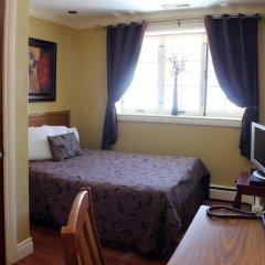 Отель Louisbourg Канада, Квебек - отзывы, цены и фото номеров - забронировать отель Louisbourg онлайн комната для гостей фото 4