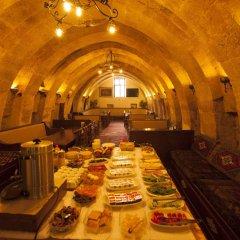 Cappadocia Palace Hotel Турция, Ургуп - отзывы, цены и фото номеров - забронировать отель Cappadocia Palace Hotel онлайн гостиничный бар