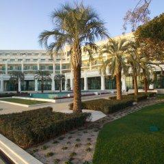 Отель Las Arenas Balneario Resort Испания, Валенсия - 1 отзыв об отеле, цены и фото номеров - забронировать отель Las Arenas Balneario Resort онлайн фото 2