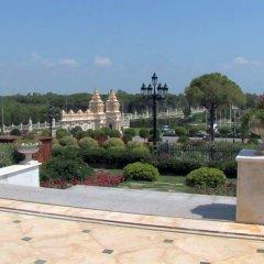 Mardan Palace Hotel фото 6
