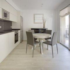 Апартаменты Fuenterrabia Apartment by FeelFree Rentals в номере фото 2
