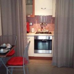 Отель Le terrazze Италия, Чинизи - отзывы, цены и фото номеров - забронировать отель Le terrazze онлайн фото 2