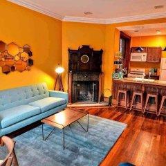 Отель 1305 Northwest Rhode Island Apartment #1076 - 2 Br Apts США, Вашингтон - отзывы, цены и фото номеров - забронировать отель 1305 Northwest Rhode Island Apartment #1076 - 2 Br Apts онлайн детские мероприятия