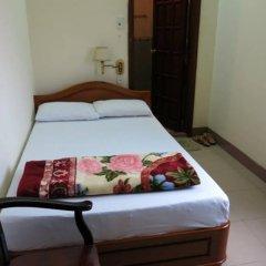 Отель Song Phuong Hotel Вьетнам, Хюэ - отзывы, цены и фото номеров - забронировать отель Song Phuong Hotel онлайн фото 2