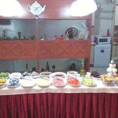 Konak Hotel Турция, Канаккале - отзывы, цены и фото номеров - забронировать отель Konak Hotel онлайн помещение для мероприятий фото 2