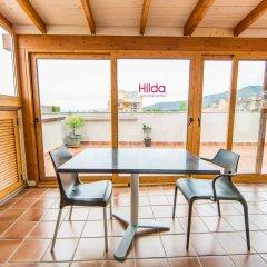 Отель Estudio Madrid Испания, Курорт Росес - отзывы, цены и фото номеров - забронировать отель Estudio Madrid онлайн