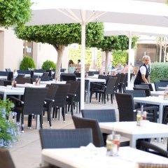 Отель Valentín Playa de Muro питание фото 3