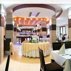 Casablanca Hotel - All Inclusive питание фото 3