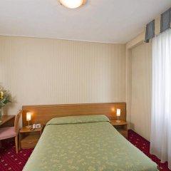 Отель Nazionale Hotel Италия, Венеция - 3 отзыва об отеле, цены и фото номеров - забронировать отель Nazionale Hotel онлайн комната для гостей фото 3