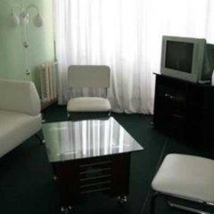 Hotel Alterna удобства в номере