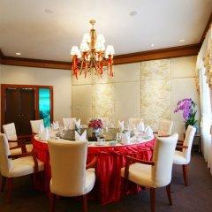 Отель Grand Diamond Suites Hotel Таиланд, Бангкок - отзывы, цены и фото номеров - забронировать отель Grand Diamond Suites Hotel онлайн помещение для мероприятий