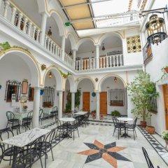 Los Omeyas Hotel фото 8