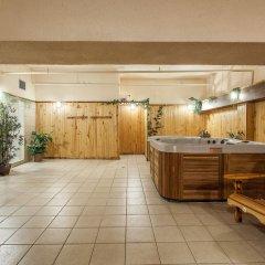 Отель Le Nouvel Hotel & Spa Канада, Монреаль - 1 отзыв об отеле, цены и фото номеров - забронировать отель Le Nouvel Hotel & Spa онлайн спа фото 2
