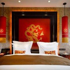 Отель Buddha-Bar Hotel Prague Чехия, Прага - 13 отзывов об отеле, цены и фото номеров - забронировать отель Buddha-Bar Hotel Prague онлайн помещение для мероприятий