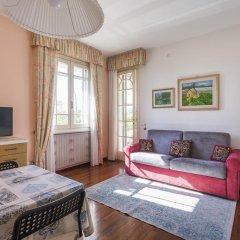 Отель Dimora Rinaldi Италия, Эмполи - отзывы, цены и фото номеров - забронировать отель Dimora Rinaldi онлайн комната для гостей