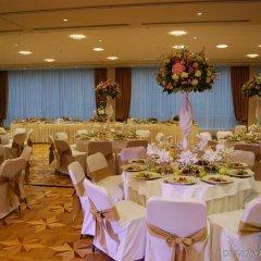 Отель Crowne Plaza Vilnius Вильнюс помещение для мероприятий