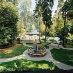 Арт-отель Пушкино фото 7