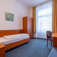 Отель Schumann By Centro Comfort Дюссельдорф комната для гостей фото 5
