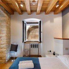 Отель Villa Marta удобства в номере фото 2