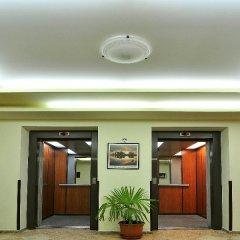 Отель Paradise Green Park интерьер отеля фото 3