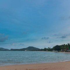 Отель Eddy's Place Самуи пляж фото 2