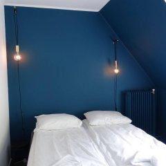 Trolltunga Hotel комната для гостей фото 2