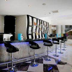 Отель Elite Hotels Darica Spa & Convention Center гостиничный бар