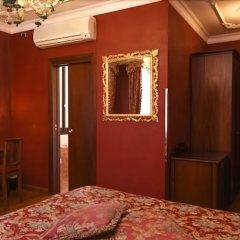 Отель Ca' Alvise Италия, Венеция - 6 отзывов об отеле, цены и фото номеров - забронировать отель Ca' Alvise онлайн удобства в номере фото 2