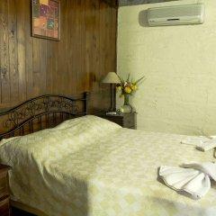 Doga Apartments Турция, Фетхие - отзывы, цены и фото номеров - забронировать отель Doga Apartments онлайн комната для гостей фото 3