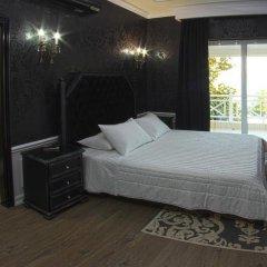 Porto Eda Hotel комната для гостей фото 3