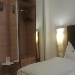 Hotel Flandrischer Hof удобства в номере фото 7