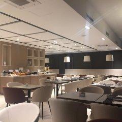 Отель Atahotel Linea Uno Италия, Милан - 3 отзыва об отеле, цены и фото номеров - забронировать отель Atahotel Linea Uno онлайн помещение для мероприятий
