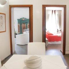 Отель Palazzo Spagna Сиракуза фото 2
