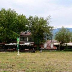 Отель Complex Praveshki Hanove Правец фото 6