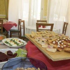 Hotel Giannella питание фото 2