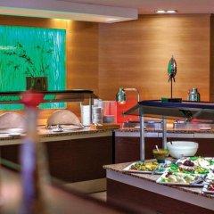 Grand Cettia Hotel Турция, Мармарис - отзывы, цены и фото номеров - забронировать отель Grand Cettia Hotel онлайн питание