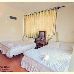 Отель Thao Tri Giao Hotel Вьетнам, Далат - отзывы, цены и фото номеров - забронировать отель Thao Tri Giao Hotel онлайн фото 3