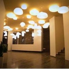 Hotel Bologna Влёра интерьер отеля фото 3