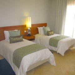 Отель Fishing Lodge Cap Cana Доминикана, Пунта Кана - отзывы, цены и фото номеров - забронировать отель Fishing Lodge Cap Cana онлайн комната для гостей фото 2